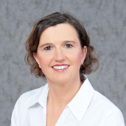 Nathalie Kermelk - Ideematec Deutschland GmbH - Wallerfing