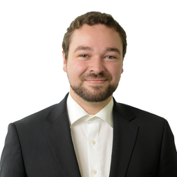 Mathias Becher's profile picture
