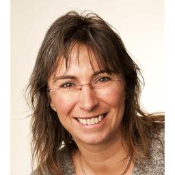 Karin von Ballmooos - Fair-Job GmbH, Langenthal - Langenthal
