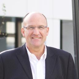 Jürgen Andrich's profile picture