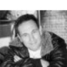 Eric Akse's profile picture
