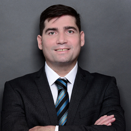Samer Al-Shishani's profile picture