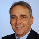 Jörg Dreyer - Neuenkirchen