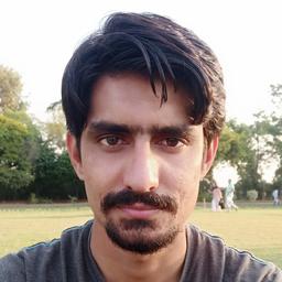 Shoaib Fareed's profile picture