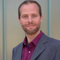Karsten schulz ingenieur k nig neurath ag xing for Ingenieur holztechnik