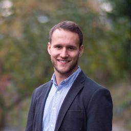Adrian Rentsch's profile picture
