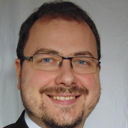 Gregor Siegert - LANCOM Systems GmbH - Aachen