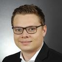 Sebastian Grote - Dortmund
