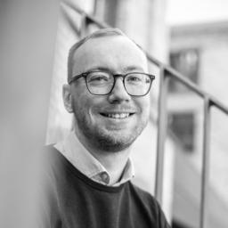 Jonas Kurzweg's profile picture