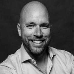 Dipl.-Ing. Carsten Zoppke - Zoppke IT Consulting - Bad Nauheim / Frankfurt
