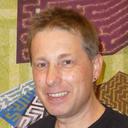 Andreas Ebert - Bremen