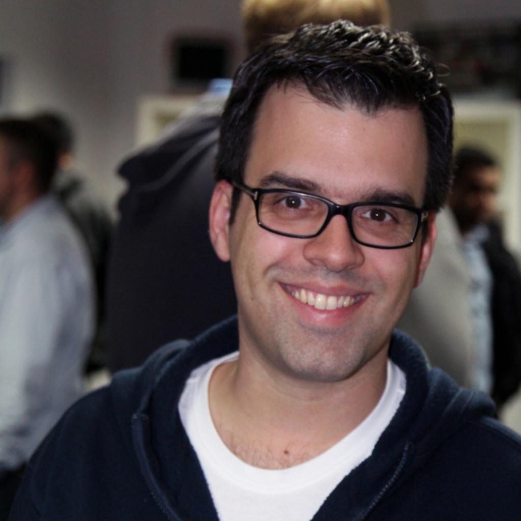 Michael Sauer