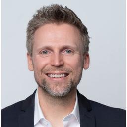 Christian Benz - TARGOBANK AG - Hamburg