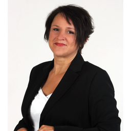 Heide Maria Scheidl - best practice translations e.u. - Wien