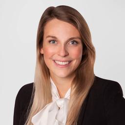 Frederike Dierkes's profile picture