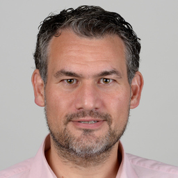 Timur Dikmen's profile picture