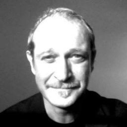 Roger Keller's profile picture