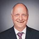 Thorsten Lüdtke - Rüsselsheim