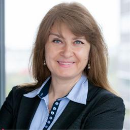 Marionela Bojkova - Coach mit Profil bei XING Coaches - Köln