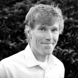 Timo Walther Projektingenieur Wird Nicht Verraten Xing