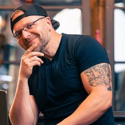 Dipl.-Ing. Jan Pötzscher - semcona GmbH - Bautzen