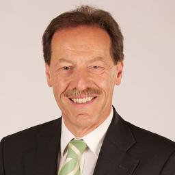 Claus Vey - CV-Finanzen - Jugenheim / Mainz