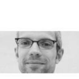Tobias Werner - Rechtsanwälte Weigelt & Ziegler - Berlin