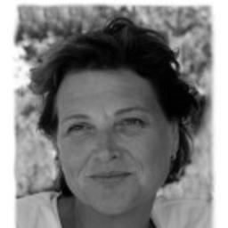 Angelika Gutbrod - Praxis für Naturheilkunde - Stuttgart