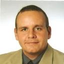 Frank Nolte - Bühl