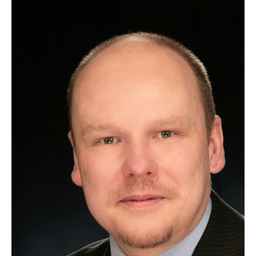 Gerd Karl Maier's profile picture
