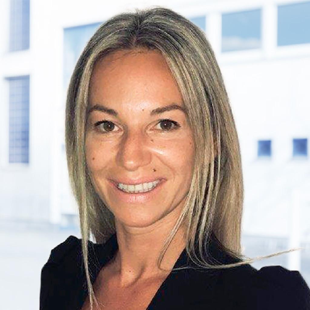 Katinka Engelhardt's profile picture