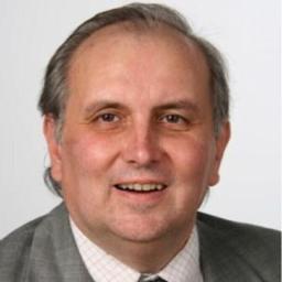 Karl Kemminger's profile picture