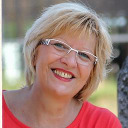 Petra Bohlmann - Petra Bohlmann , Dienstleistungen für Privatpersonen und Unternehmen - Gladbeck