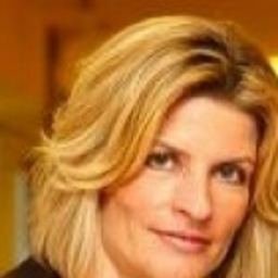 Schauspielerin regina beyer Who is