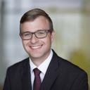 Stefan Hoff - Attendorn