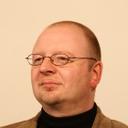 Marcel Engels - Höhr-Grenzhausen