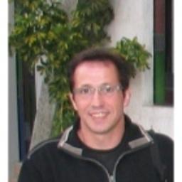 Wilfried Delgado's profile picture