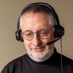 Simon Sorge - Jobaffairs Personal- und Mediaagentur GmbH - Wien