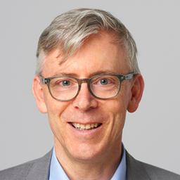 Peter Ganten - Univention GmbH - Bremen