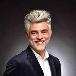 Mark Durst's profile picture