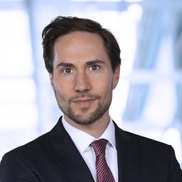 Fabian Vollberg - Mandat Managementberatung GmbH - Dortmund