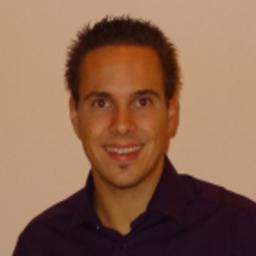 Martin Schagerl - Lexon e.U. - Bergland
