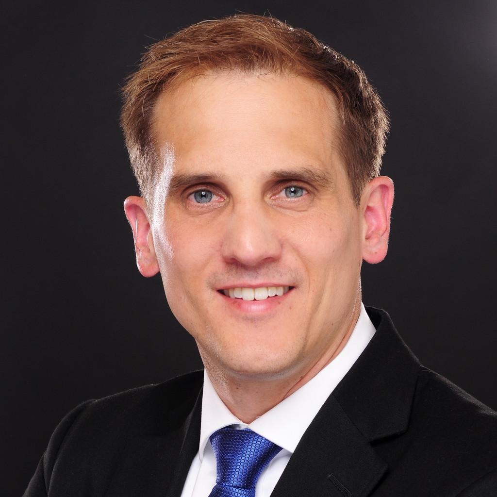 Prof. Dr. Bastian Popp's profile picture