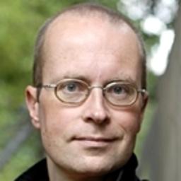 Alexander Stirn - Redaktionsbüro für Wissenschaft und Technik - München