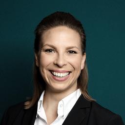 Rixa Albrecht's profile picture