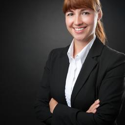 Dr. Susanne Schmidberger