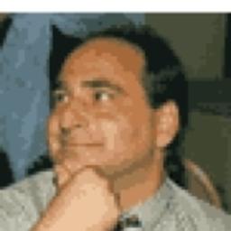 John LaFata - iSynergetics, inc. - Blue Bell