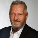 Ralf Klein - Erftstadt