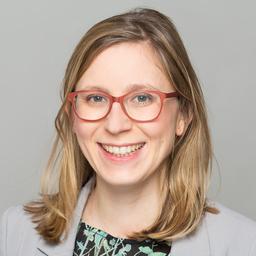 Anja Lerch-Dohnal
