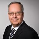 Andreas Hecker - Essen